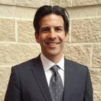 Adam Horowitz - Managing Director Financial Institutions Group - Brean  Capital, LLC | LinkedIn