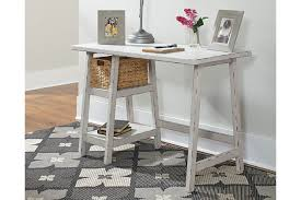 home office desk white. Mirimyn 42\ Home Office Desk White S