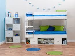 kids bedrooms with bunk beds. Plain Kids Picture Bunk Beds For Boys And Kids Bedrooms With