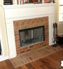 tiling a brick fireplace walls ceilings and fireplaces inglenook brick tiles thin with brick tiles for fireplace decorating tile brick fireplace pictures