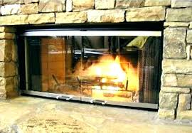 gas fireplace wont stay on gas fireplace wont light idea gas fireplace won t light or