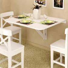 best space saving dining set of romeoumulisa page 2 space saving kitchen table