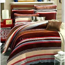 red duvet covers king size red and gold king size duvet covers red king size duvet