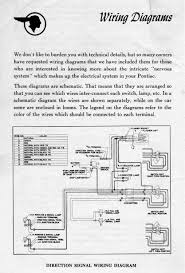 1953 pontiac catalina facts figures and american wedding car hire 02 feb 2009 · turn signal wiring diagram now high resolution option