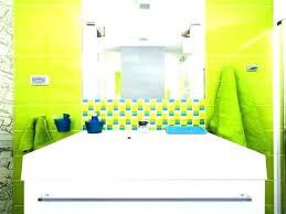 yellow bathroom rug set bright yellow bathroom rugs yellow bath rug sets medium size of bathrooms