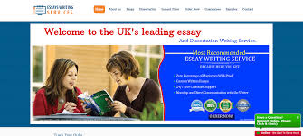 do my essay online com number of pages do my essay online deadline and any special instructions topic level you provide your contact and do my accounting homework for me