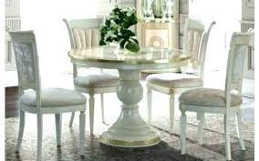 gold dining room table gold dining room chairs gold dining room table round dining table cream gold gold fabric dining