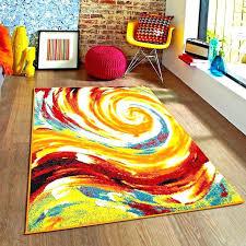 playroom area rug fun area rugs rugs kids playroom area rug carpet for medium size playroom area rug