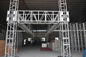 diy lighting truss. Stage Truss Roof System IN FACTORY PRICE 1 Diy Lighting