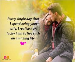 Quotes About Husbands And Love Love Messages For Husband 100 Most Romantic Ways To Express Love 79