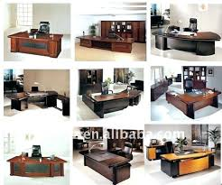 office desks for home use. wooden table desk pretty computer unique office desks for sale near me home use