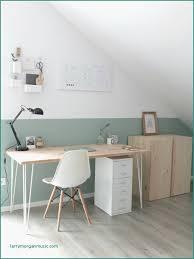Dachschräge Farbgestaltung Modernes Schlafzimmer Lila