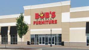 Bob s Discount Furniture infiltrating Milwaukee area furniture