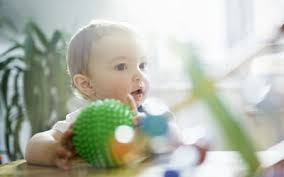 The 9 Best Toys to Buy for 6-Month-Olds in 2019 6 Developmental Month Olds