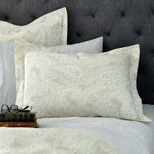 tommy hilfiger mission paisley mission paisley euro sham tommy hilfiger mission paisley duvet cover