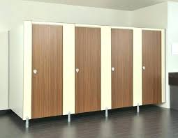 Office cubicle door Cardboard Box Office Cubicle Door Cubicle Door Toilet Cubicle Doors About Remodel Simple Home Design Wallpaper With Toilet Office Cubicle Door Ikimasuyo Office Cubicle Door Privacy Screen Door Doors Privacy Screen Door