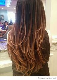 as well Top 25  best Long layered haircuts ideas on Pinterest   Long furthermore Layered Hairstyles form the Back    700×1050    My Style as well Classic Long Hairstyles Back View as well Beautiful Long Layered Hairstyles 2015 Back View   Full Dose additionally  besides Layered Haircuts Back View Long Hair 1000 Images About Hair On together with  additionally  moreover Top 25  best Long layered haircuts ideas on Pinterest   Long as well Bob Hairstyles Back View Long Layered Haircuts Back View 2017. on back view of long layered haircuts