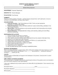 Ultrasound Applications Demo Specialist Cover Letter Loan
