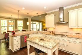 30 inch wall cabinet inch wall cabinet all about inch kitchen cabinets you must know home 30 inch wall