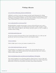 93 Google Docs Resume Cover Letter Template Google Docs Resume
