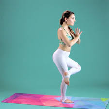 the yoga hip openers that ll finally loosen up your lower body shape magazine shape