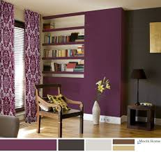 Small Picture The 25 best Purple living rooms ideas on Pinterest Purple