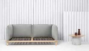 images furniture design. Tatami Lounge Images Furniture Design E