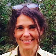 Heather Swan | Arts + Literature Laboratory