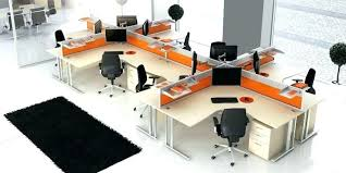 office desk decoration themes. Office Desk Decoration Large Size Of Open Desks Design Ideas For . Themes