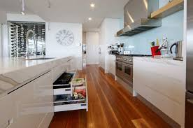 Kitchen Small Appliance Stores Organization Kitchen Appliances With Small Appliances Tableware