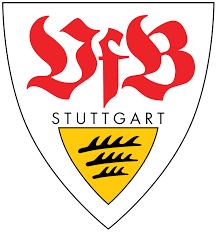 Mehr infos tickets vorverkaufsstellen, einzeltickets, dauerkarten, gruppentickets, gutscheine, Datei Vfb Stuttgart Logo Svg Wikipedia