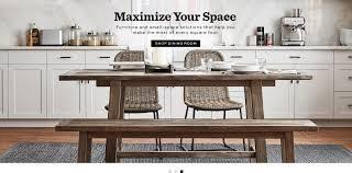 images for furniture design. Plain For Shop Dining Room And Images For Furniture Design