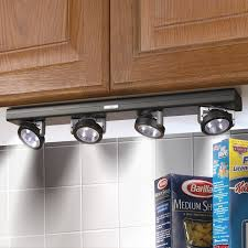 charming kitchen tips from the best undercabinet lighting
