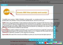 Best Ways to Screenshot PDF