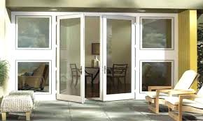 replacement french doors patio in wall sliding glass doors sliding glass door replacement large size of