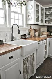 country kitchen backsplash inspirational kitchen dining room ideas