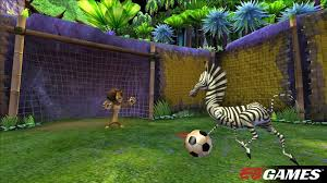 Small Picture Madagascar Escape 2 Africa preowned EB Games Australia