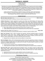 Professional Resume Writers Nyc professional resume writers in nyc Enderrealtyparkco 1