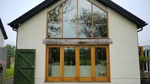 Kostenlose Foto Die Architektur Haus Fenster Glas Zuhause