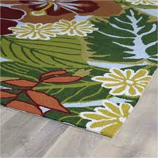 outdoor rugs only amazing outdoor rugs ly indoor 8 10 patio canada