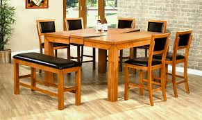 dining room chairs used. Full Size Of Dining Room Modern Expandable Table Chairs Used Brown Cushions The Benefits For Small