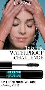 52 Best Wendy Makeup Tips images   Beauty makeup, Gorgeous Makeup ...