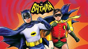 Ultra hd 4k batman wallpapers hd desktop backgrounds 3840x2400. Watch Batman 1966 Prime Video