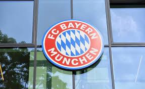 ʔɛf tseː ˈbaɪɐn ˈmʏnçn̩), fcb, bayern munich, or fc bayern. Fc Bayern Munchen Meister Auch Bei Mitarbeitern Capital De