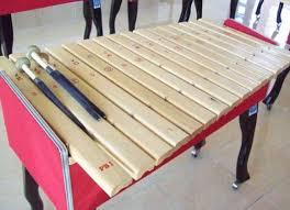 Suling konser standar ditalakan di c dan mempunyai jangkauan nada 3 oktaf dimulai dari middle c. Alat Musik Tradisional Indonesia Jenis Daerah Dan Fungsi