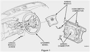 2000 dodge dakota radio wiring diagram astonishing dodge dakota 2008 2000 dodge dakota radio wiring diagram prettier horn wiring diagram 2002 toyota camry of 2000 dodge