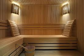 Последователността на действията при ремонтите на бани е от ключово значение за крайния резултат. Remont Ban I Saun Pod Klyuch V Spb Tetrapilon