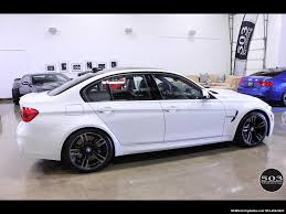 white bmw with black rims.  Black In White Bmw With Black Rims