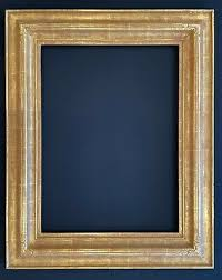 picture frames frame 3 5 x 5 picture