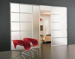 bifold closet doors for sale. Bifold Closet Doors For Sale H